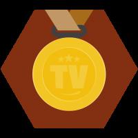 educator icons-02