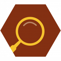 educator icons-03