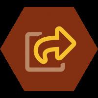 educator icons-04